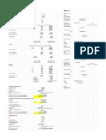 Fb1,Fb2 , Raft for T-3 Sangaldan 30.12.11