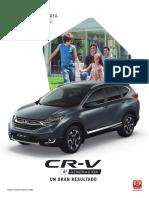 CRV_Lectura2019.pdf