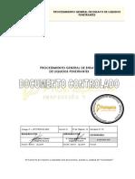 IT – LPT-PROINS-002  Procedimiento general de Ensayo de Liquidos Penetrantes.pdf