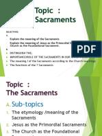 H-sacraments- Signs and Symbols - Copy