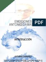 antoniodamasio emocion