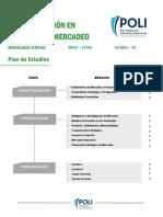 especializacion_en_gerencia_de_mercadeo_virtual.pdf