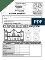 Examen6toGradoMesSeptiembre2019-20MEEP (1).docx