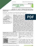 56-Vol.-5-Issue-10-October-2014-RA-4771-Paper-56