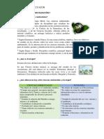 PREGUNTAS DE AUTOEVALUACIÓN 1.docx