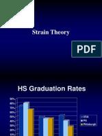 7W-strain_theory.ppt