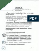 Anexo 3-Declaracion Jurada (2)