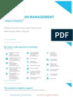 Strategic Vision for SCM.pptx