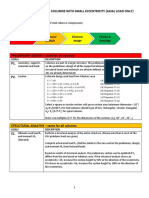 Handout 09-Design Columns Lomiento