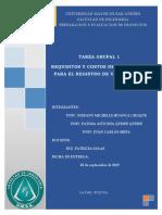 TAREA GRUPAL PREPA.pdf