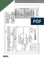 OLTC Diagram.pdf