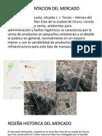 PRESENTACION DEL MERCADO DIAPOSITIVAS.pptx