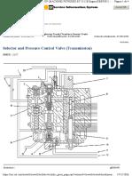 valvula selectora trans..pdf