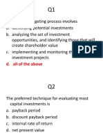 CAPITAL BUDGETING Quiz.pptx
