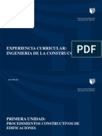 39489_7002320630_09-04-2019_213731_pm_INGENIERIA_DE_LA_CONSTRUCCION_2.1