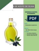 informe-de-aceituna.docx