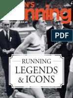 Men's Running UK – March 2019.pdf