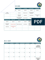 DBTC PTCA 2019-20 Calendar (1).docx