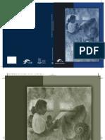 SEP_PropEducGestCalidadTelesecun.pdf