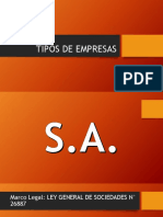 TIPOS-DE-EMPRESAS.pptx