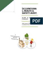 IS AUDIT REPORT 14489(07-03-2018-122522).doc