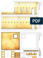 large_hut_pueblo.pdf