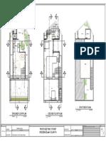 STMP Floor-Plan 22-09-19 Rev.00