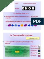 VI-¦ Lezione [modalit+á compatibilit+á]