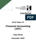 f3 pdf