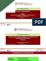 USMP FCARH-DA S3 Normas Direccion Proyectos PM 2019-II (1).pdf