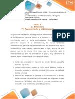 90012_Caso 3_ La entrevista (1) (2).docx