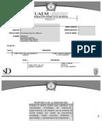2IngA1.pdf