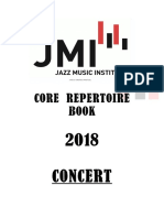 2018 Core Rep Book (1)