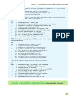 Extracted Pages From Frank Wood s Business Accounting 1