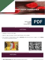 TRANSFUSION SANGUINEA.pptx