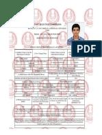 DraftPrint_RHQ.pdf