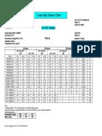 Crane Duty Rating Chart_latest