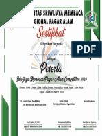 sertifikat-SM-PESERTA(1)