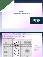 Clase 8. Tratamiento de gases  PI826 A.pptx