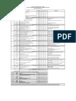 pe-fa-arquitectura-diseno-interiores.pdf