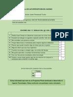 Session 1 - Self-perception Scale.docx