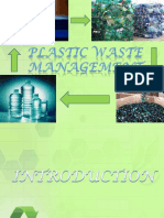 plastic waste management-121129225158-phpapp01