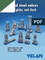CAT-SFV-11-15_2d71 (3).pdf