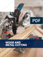 Bosch20182019 Catalog - Woodmetalcutting-2