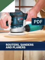 Bosch20182019 Catalog - Routerssandersplaners-specialty