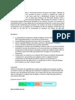 NTFS1