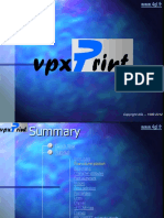 Ex Print