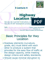 04 Location Planning