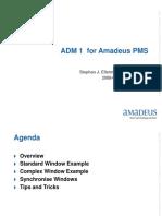 ADM1-01 (002)