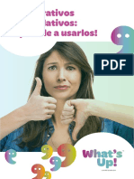 Whatsup-Comparativos-y-superlativos-eBook.pdf